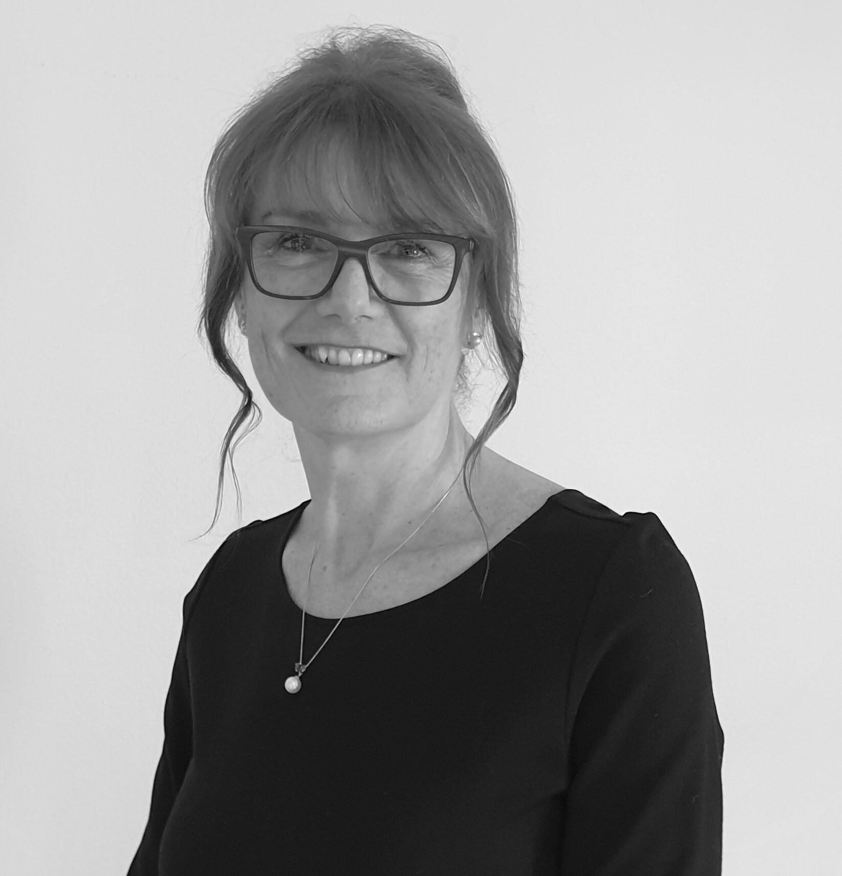 Susan Deas - Deans Court Chambers