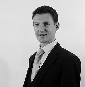 Alex Taylor - Deans Court Chambers