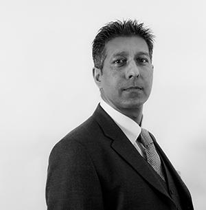 Bansa Singh Hayer - Deans Court Chambers