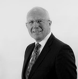 Christopher Hudson - Deans Court Chambers
