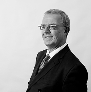 David Eccles - Deans Court Chambers