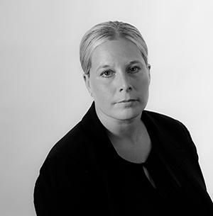 Elizabeth Dudley-Jones - Deans Court Chambers