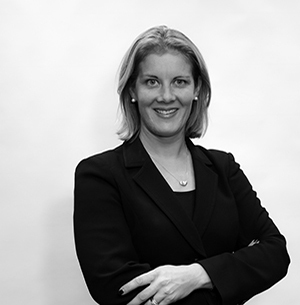 Elizabeth Morton - Deans Court Chambers