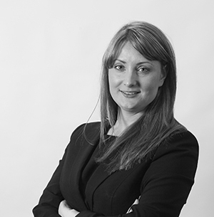 Emily Price - Deans Court Chambers