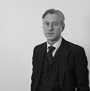 Fraser Livesey - Deans Court Chambers