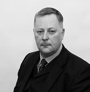 Glenn Campbell - Deans Court Chambers