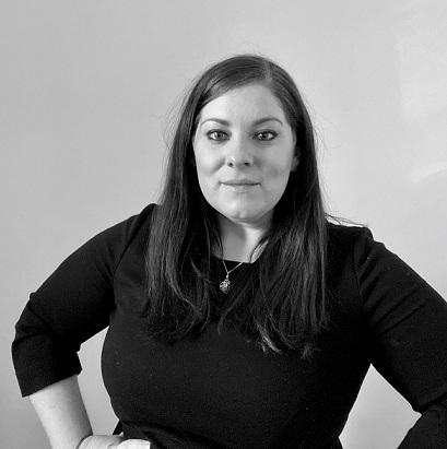 Hannah Whelan - Deans Court Chambers
