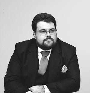 Joseph Hart - Deans Court Chambers
