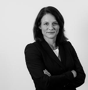 Julia Cheetham QC - Deans Court Chambers