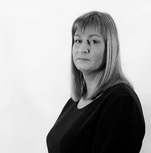 Lisa Judge - Deans Court Chambers