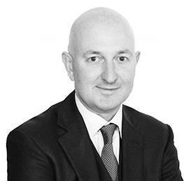 Mark Bradley - Deans Court Chambers