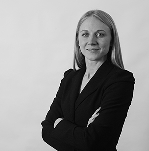 Michelle Brown - Deans Court Chambers