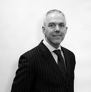 Nicholas Grimshaw - Deans Court Chambers