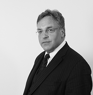 Paul Humphries - Deans Court Chambers