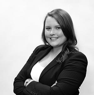 Rachel Greenwood - Deans Court Chambers