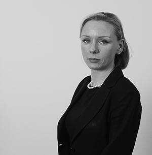 Rosalind Emsley-Smith