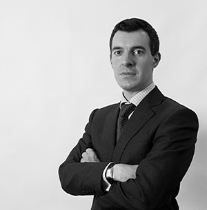 Ross Olson - Deans Court Chambers