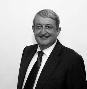 Timothy Ryder - Deans Court Chambers