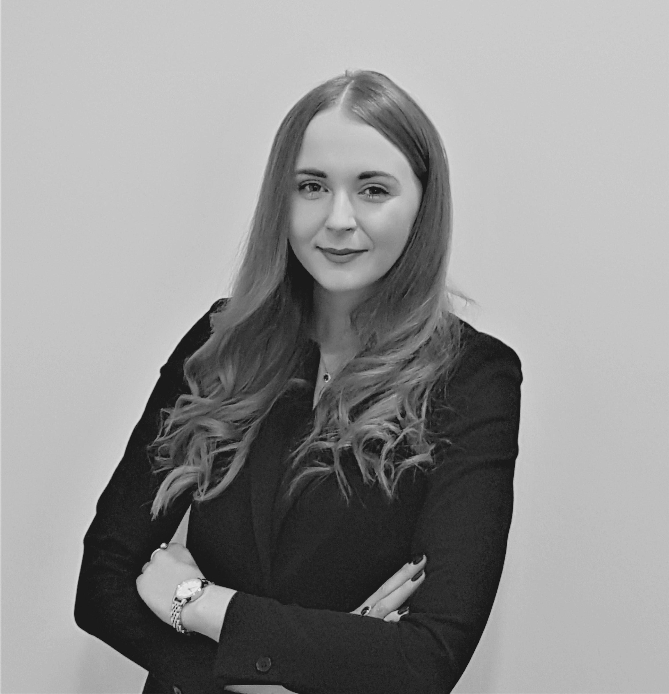Zara Poulter2