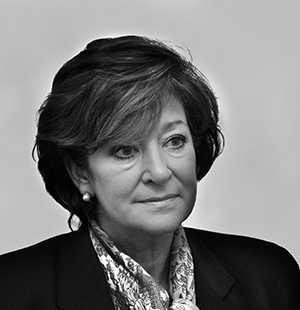 Ruth Trippier - Deans Court Chambers