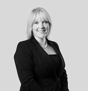 Rebecca Gregg - Deans Court Chambers