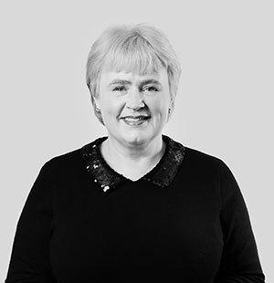Susan Grocott QC - Deans Court Chambers