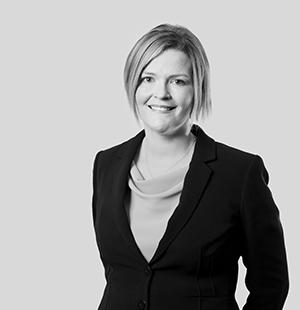 Sasha Watkinson - Deans Court Chambers