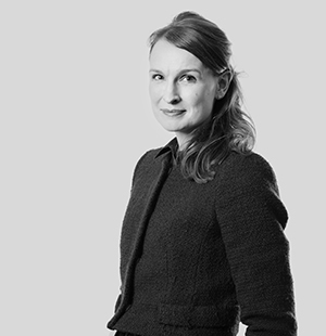 Sophie Cartwright QC - Deans Court Chambers