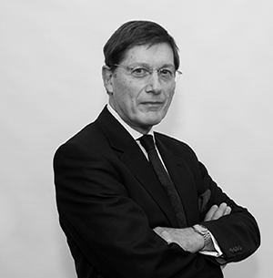 Stephen Grime QC - Deans Court Chambers