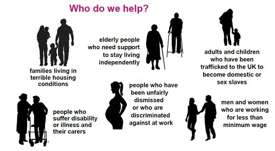 who-do-we-help-2.jpg#asset:3335