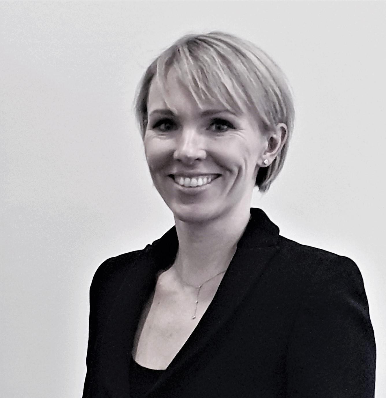 Zoe Earnshaw - Deans Court Chambers