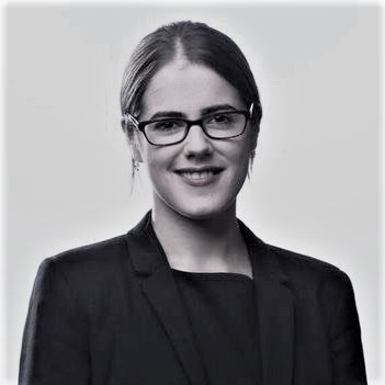 Zoe Dawson - Deans Court Chambers