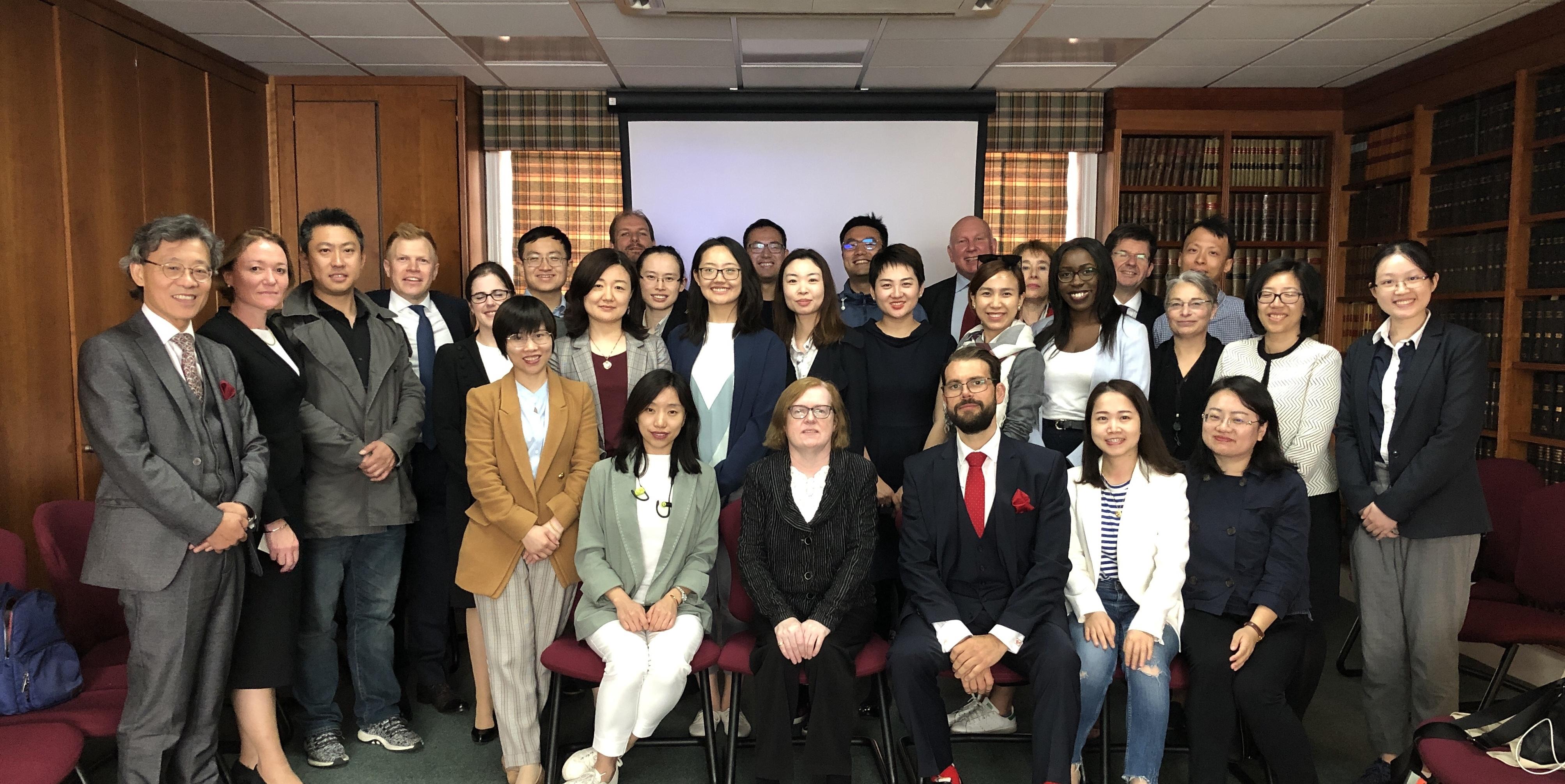 chinese-lawyers-19.jpg#asset:4585